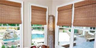 Blind And Shade Blinds And Shades Payless Decor