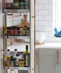 kitchen cabinet storage ideas kitchen storage ideas kitchen storage ideas for small kitchens