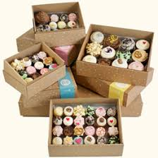 order cupcakes online crumbs doilies cupcakes the finest cupcakes and cakes in london