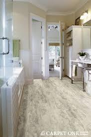 bathroom flooring vinyl ideas carpet bathroom floor with inspiration hd pictures 68924