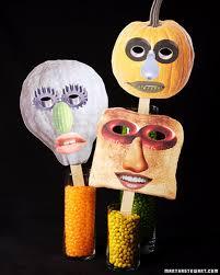 purge masks halloween city unique halloween mask promotion shop for promotional unique 30