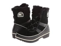 sorel s tivoli ii winter boots size 9 sorel tivoli ii at zappos com