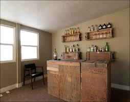 Rustic Decor Cheap Interior & Lighting Design Ideas