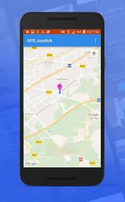fakegps pro apk gps joystick pro 1 1 0 apk androidappsapk co