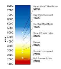 metal halide light color natural white faq s high cri high color temperature metal halide