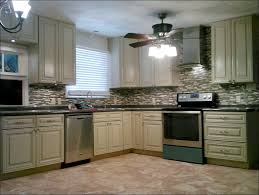factory kitchen cabinets the elegant and gorgeous factory seconds kitchen cabinets with
