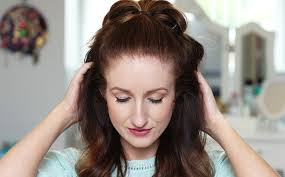 hair style for aged list of the best hairstyles for middle aged women