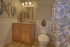 Bathroom Wainscoting Ideas Wainscoting Ideas Design Accessories U0026 Pictures Zillow Digs