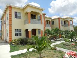 In Law House by House For Rent Law Pasture St John U0027s St John Antigua And