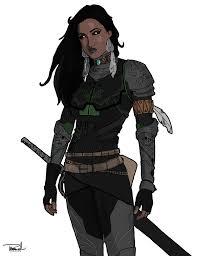 Marvel Female Halloween Costumes Female Superheroes Rule 63 Heroes Practical Costume