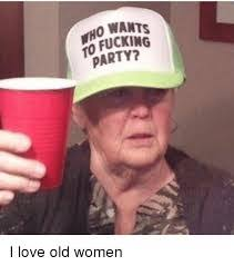 Funny Old Lady Memes - funny for funny old women memes www funnyton com