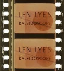 italienische len designer kaleidoscope 1935 timeline of historical colors