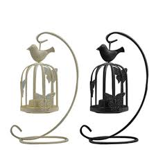 online buy wholesale bird candelabra from china bird candelabra