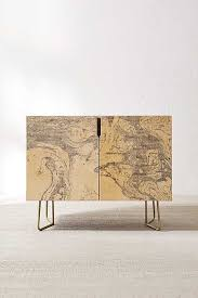deny designs home apartment furniture urban outfitters