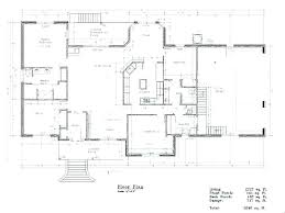 ranch style open floor plans open ranch style floor plans thecashdollars com
