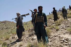 Taliban Flag With New Tactics Taliban Gain Ground In South Afghanistan