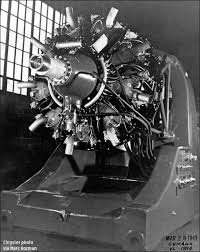 B 29 Interior B 29 Superfortress Chrysler And Dodge Contributions