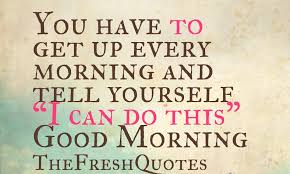 morning quotes morning greetings 21 quotes sayings