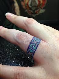 Wedding Ring Tattoo Ideas 13 Best Tattoo Ideas Images On Pinterest Dream Wedding Wedding