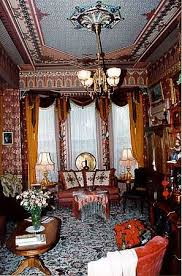Victorian Home Interior by 149 Best Victorian Home Interiors Images On Pinterest Victorian