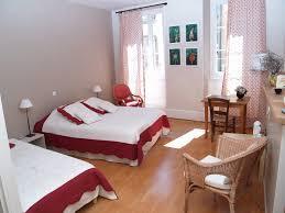 chambre hote bayonne docteur chambres bayonne beau source d inspiration chambre d hotes
