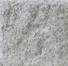 driveway edging stones