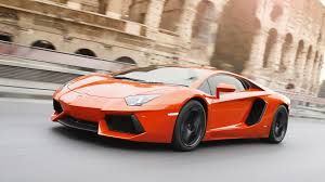 Lamborghini Aventador Limo - 2017 lamborghini aventador prices in qatar gulf specs u0026 reviews