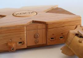 cool wood sculptures top 10 coolest wooden gadgets and devices techeblog