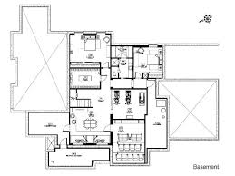 high end home plans small luxury house plans tiny house