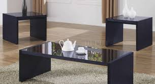 Cheap Glass Coffee Tables by Coffee Tables Black Glass Coffee Table Fearsome Modern Round