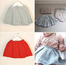 Wool Skirts For Winter Discount Wool Baby Skirt 2017 Wool Baby Skirt On Sale At Dhgate Com