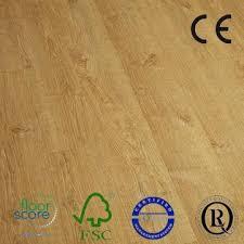 Laminate Flooring Formaldehyde German Quality Ac4 Hdf Laminate Flooring Formaldehyde Emission E0