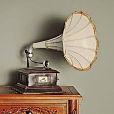 Wayfair Wedding Registry And Home Decor Items Brit Co by Musical Instruments U0026 Notes Decorative Objects You U0027ll Love Wayfair