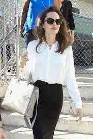 Jolie Chance Do 2017 Jpg Best 25 Angleina Jolie Ideas On Pinterest Movies With Angelina