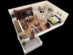 one home one bedroom house bentyl us bentyl us