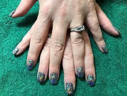 lucky nails salon u0026 spa home facebook