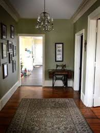 20 best interior paint colors kilim beige neutral tones and