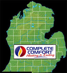 Complete Comfort Air Conditioning Air Conditioning And Furnace Repair Sales And Installation