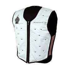 cheap motorcycle jackets for men macna dry cooling vest underwear black white men s clothing macna