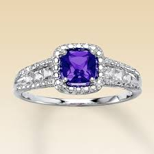 wiccan engagement rings wiccan wedding rings wiccan wedding rings jpg wedding ideas i