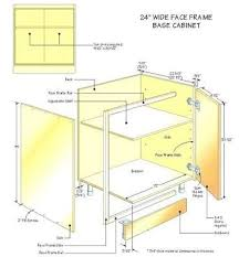 what is the height of kitchen base cabinets kitchen base cabinets height pesquisa built in