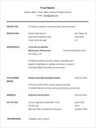 free student resume templates resume template for students student resume template 21 free with