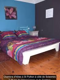 chambre hote valenciennes chambres d hôtes à valenciennes