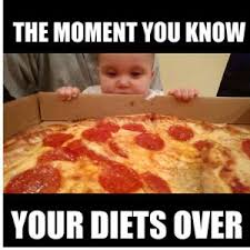 Memes To Make Fun Of Friends - 7 funny diet memes to make fun with your friends for now