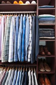 183 best neat closets images on pinterest beautiful closets