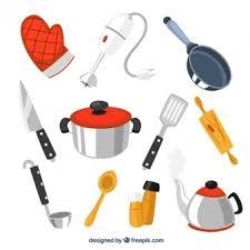 outil de cuisine outils de cuisine vecteurs et photos gratuites