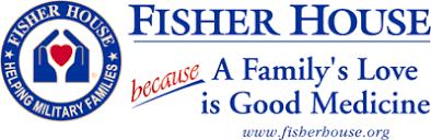 fisher house hines fisher house edward hines jr va hospital