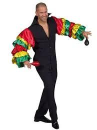 best 25 rio carnival costumes ideas on pinterest rio carnival