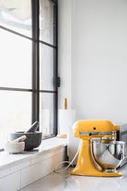 34 best huiskamer okergeel accent images on pinterest yellow welcome to our new kitchen renovation before and after