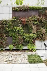 Small Garden Retaining Wall Ideas Small Garden Wall Designs